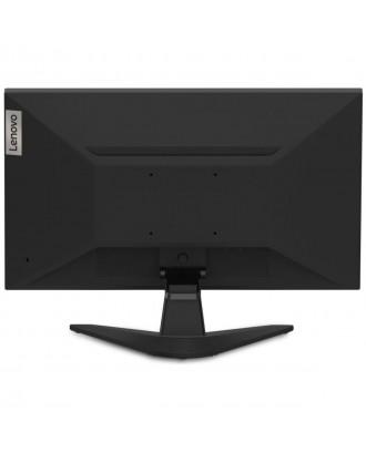 "Monitor Lenovo Gaming  G24-10 23.6"" 1920x1080 (FHD)144Hz Freesync"