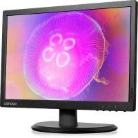 Lenovo ThinkVision E2054 19.5-inch 1440 x 900 Moni...