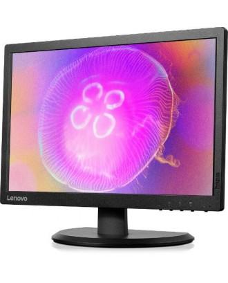 Lenovo ThinkVision E2054 19.5-inch 1440 x 900 Monitor