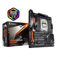 Gigabyte TRX40 AORUS PRO WIFI (LGA TRX40  / WiFi ...