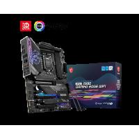 MPG Z590 GAMING EDGE WIFI (LGA 1200 / 4xDDR4 Slots...