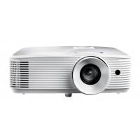 Optoma HD30HDRDLP Projector Full HD (3,800 ANSI Lu...