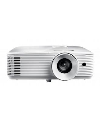 Optoma HD30HDRDLP Projector Full HD (3,800 ANSI Lumen)