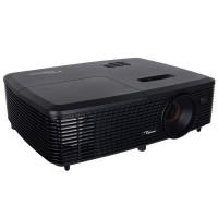 Optoma XI342 DLP XGA Projector (3,600 ANSI Lumen)...