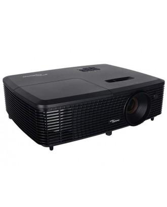 Optoma XI342 DLP XGA Projector (3,600 ANSI Lumen)