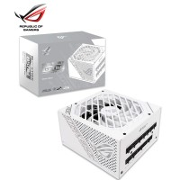 ROG-STRIX-850G-WHITE ( 850W / 80 Plus Gold / 5 yea...
