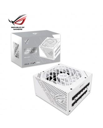 ROG-STRIX-850G-WHITE ( 850W / 80 Plus Gold / 5 years warranty )