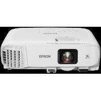 Epson EB-982W Business LCD Projector WUXGA (4200 A...