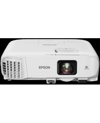 Epson EB-982W Business LCD Projector WUXGA (4200 ANSI Lumens)