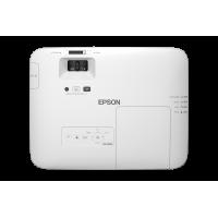 Epson EB-2255U WUXGA 3LCD  (5,000 lumens Full HD) ...
