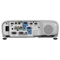 Epson BUSINESS EB-972 XGA 4100 Lumens 3LCD Project...