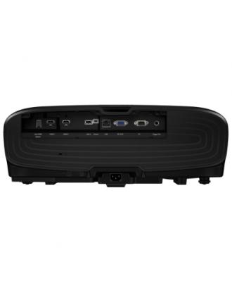 Epson EH-TW9400 4K PRO UHD 3LCD 2600 Lumen projector