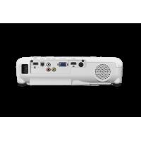 Epson EB-X06 LCD Projector XGA (3600 ANSI Lumens)...