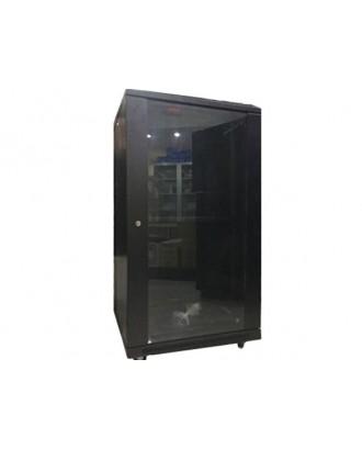RACK 22U 600(W)x960(D)x1200(H)
