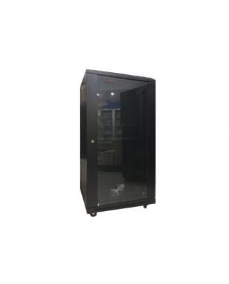 RACK 27U 600(W)x600(D)x1400(H)