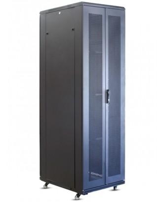 RACK 42U 800(W)x1000(D)x2000(H)