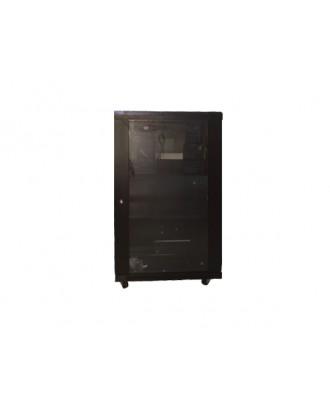 RACK 18U 600(W)x600(D)x1000(H)
