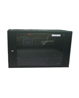 RACK 6U 600(W)x450(D)x380(H)