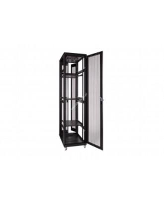Linkbasic 42U NCB Cabinet 800x1000x2055