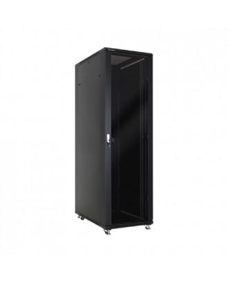 Linkbasic 42U NCB Cabinet 600x1000x2055