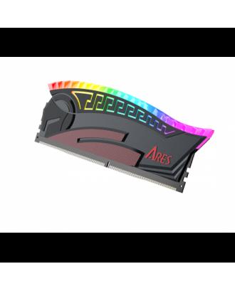 ARES-Armor 16GB ( 16GB DDR4 / 3200MHz )