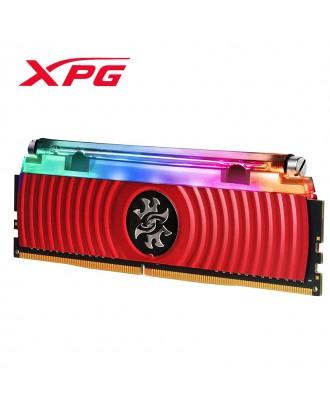 XPG SPECTRIX D80 ( 8GB DDR4 / 3000MHz )