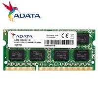 Adata Laptop DDR3L 4GB 1600MHz ( 4GB DDR3L / 1600M...