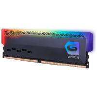 GeiL ORION RGB 8GB ( 8GB DDR4 / 3200MHz )...