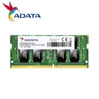 Adata Laptop 8GB 3200MHz ( 8GB DDR4 / 3200MHz )...