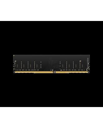 Lexar Desktop 8GB XMP ( 8GB DDR4 / 3200MHz )