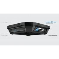 TP link Archer AX6000 AX6000 Next-Gen Wi-Fi Router...