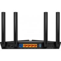 HUAWEI  Router 2s 4G 150 Mbps Gigabit (Ues SIM car...
