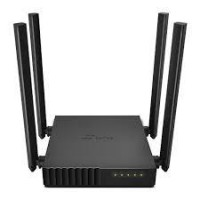 Tp Link Archer C54 AC1200 Dual-Band Wi-Fi Router...