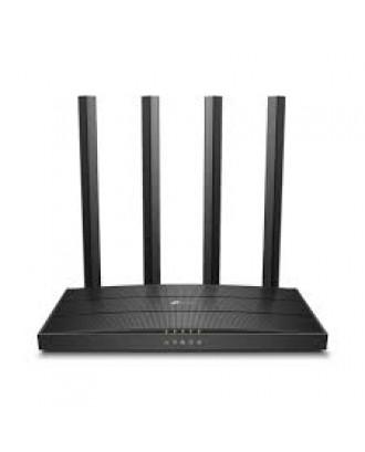 Tp link Archer C80 AC1900 Wireless MU-MIMO Wi-Fi 5 Router
