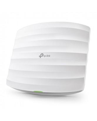 Tp link EAP225 AC1350 Wireless MU-MIMO Gigabit Ceiling Mount Access Point