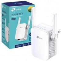 Tp link RE305 AC1200 Wi-Fi Range Extender...