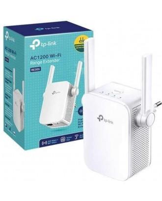 Tp link RE305 AC1200 Wi-Fi Range Extender