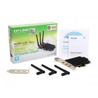 TP link Archer T9E AC1900 Wireless Dual Band PCI E...