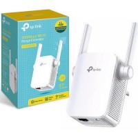 Tp link TL-WA855RE 300Mbps Wi-Fi Range Extender...