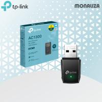 Archer T3U AC1300 Mini Wireless MU-MIMO USB Adapte...