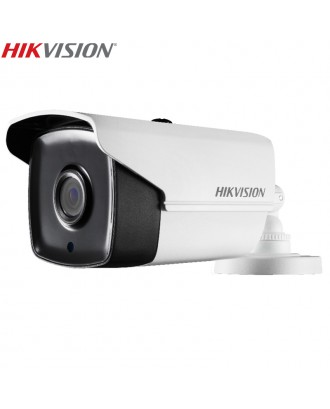 HIKVISION DS-2CE16B0T-IT3F 2MP bullet camera