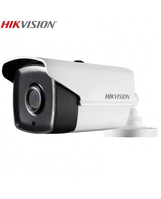 HIKVISION DS-2CE16B0T-IT5F 2MP  Bullet Camera