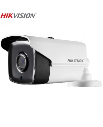 HIKVISION DS-2CE16E8T-IT3F 5MP Ultra Low Light