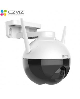 EZVIZ C8C Outdoor Smart Wi-Fi Pan & Tilt Camera