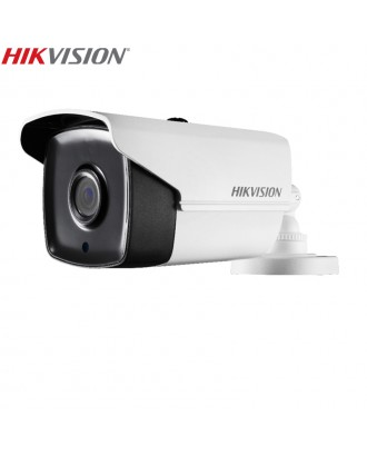 HIKVISION DS-2CE16E0T-IT3F 5MP Fixed Bullet Camera