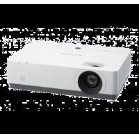 Sony  VPL-EW575 (VPLEW575) 4,300 lumens WXGA high ...