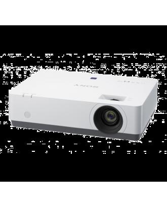 Sony VPL-EX430 3,200 lumens XGA compact projector