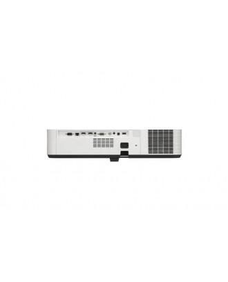 Sony VPL-PHZ11 5000 lumens WUXGA laser light source projector