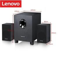 Lenovo 1530 Plus Audio Computer Speaker...