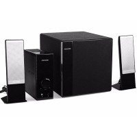 Microlab FC362 Speaker 54watt...